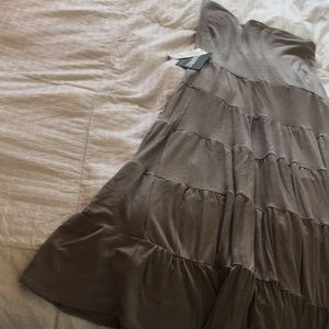 INC outfit NWT